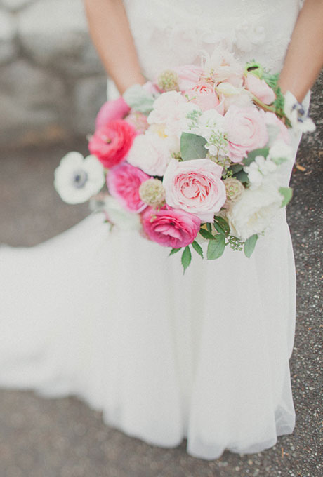 Pink-Wedding-Bouquets-Blush-and-Whimsy-Photography
