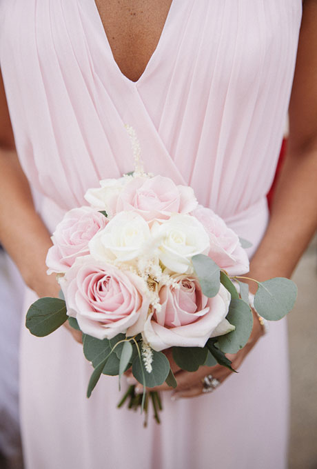 Pink-Wedding-Bouquets-Jenelle-Kappe-Photography
