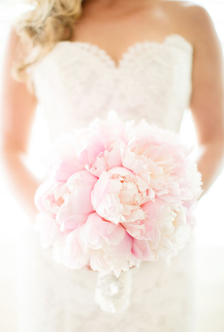 Pink-Wedding-Bouquets-Kelly-Dillon-Photo
