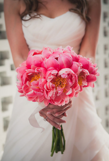Pink-Wedding-Bouquets-Zoom-Theory-Photography