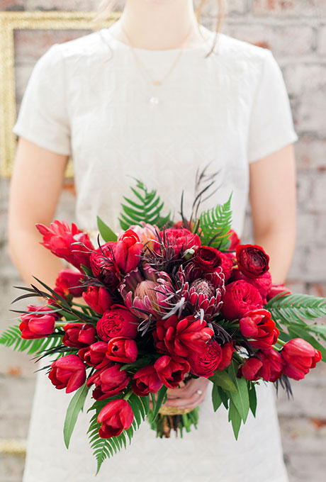 Red-Bouquets-Brittany-Lauren-new