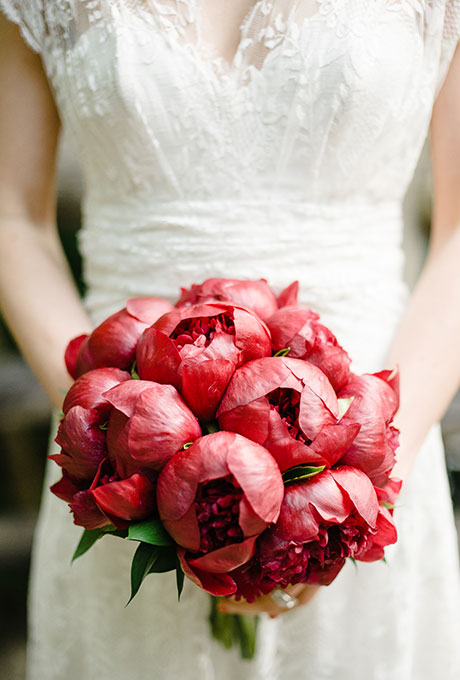 Red-Bouquets-Brklyn-View-Photography