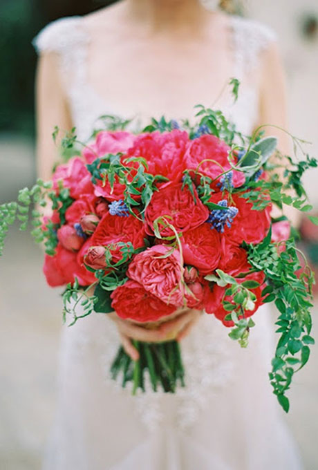 Red-Bouquets-Jen-Huang