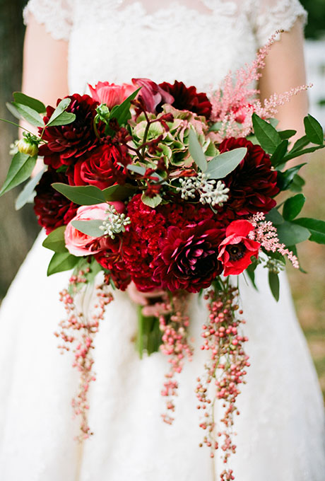 Red-Bouquets-Jenna-Henderson