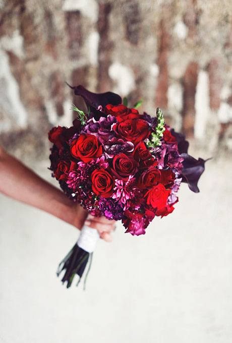 Red-Bouquets-Marcela-Polo