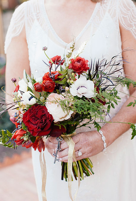 Red-Bouquets-VCS-Photo