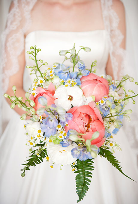 Something-Blue-Wedding-Bouquets-Dominique-Bader