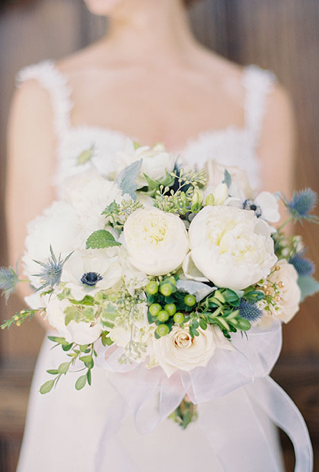 Something-Blue-Wedding-Bouquets-Julie-Cate-Photography
