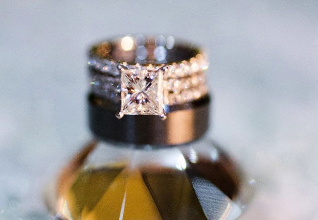 iced-out-engagement-ring-shot_full