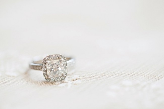 inspiring-wedding-photography-engagement-ring-shots-1_full