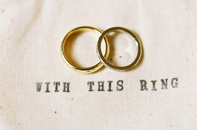 inspiring-wedding-ring-photography-2_full