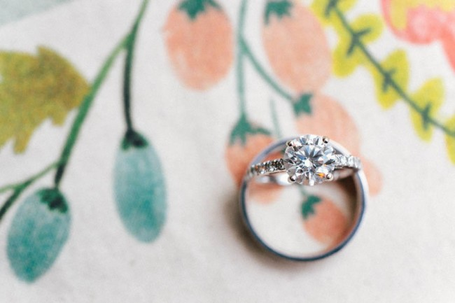 round-diamond-engagement-ring-photographed-with-band_full