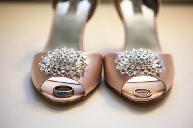 satin-blush-pink-wedding-heels-with-crystal-brooches_full