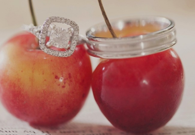 unique-engagement-ring-wedding-band-shot-cherries_full