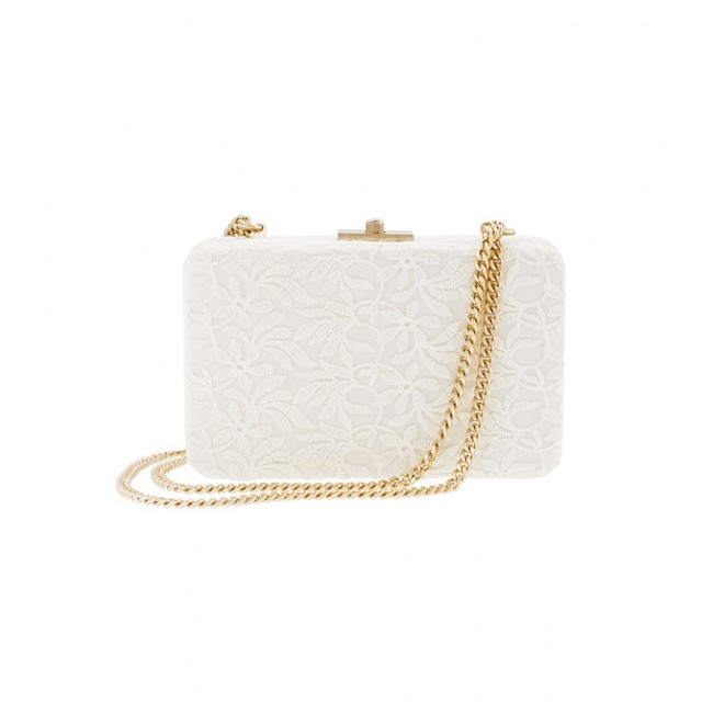 wedding-bags-purses-clutches-sparkly-any-wedding