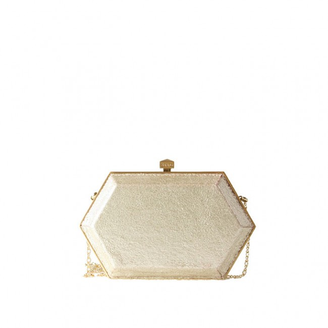 wedding-bags-purses-clutches-sparkly-be-and-d