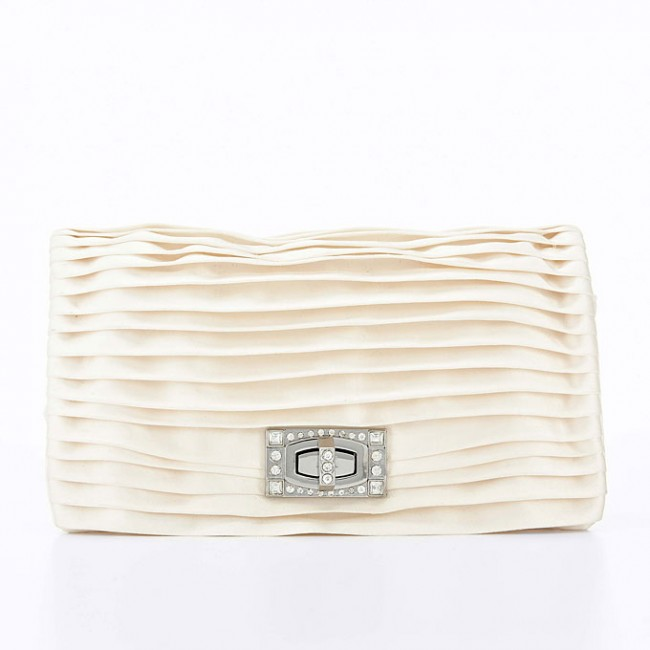 wedding-bags-purses-clutches-sparkly-glamorous