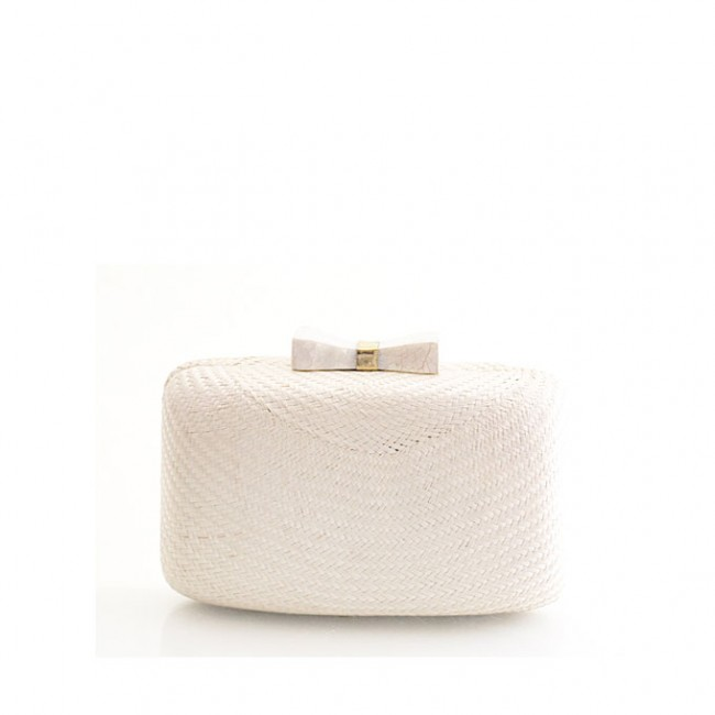 wedding-bags-purses-clutches-sparkly-kayu