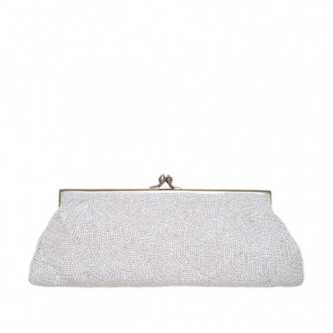 wedding-bags-purses-clutches-sparkly-moyna