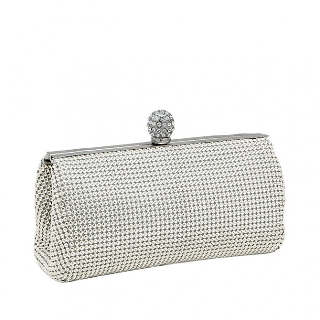 wedding-bags-purses-clutches-sparkly-whiting-and-davis