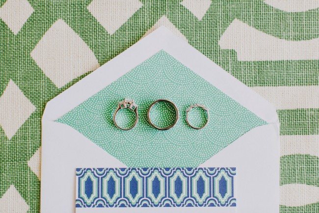wedding-rings-photographed-on-stationery_full